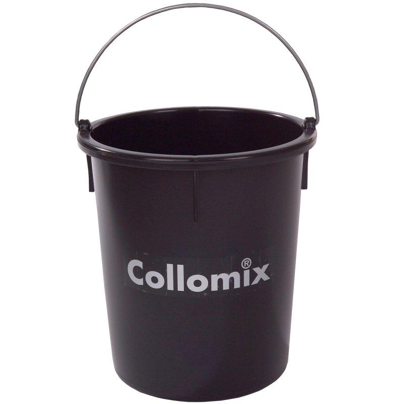 Collomix 8 gallon Heavy Duty Mixing bucket