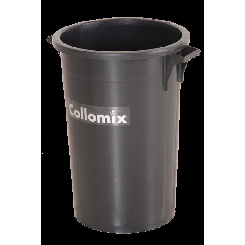 Collomix 17 Gallon TALL Bucket