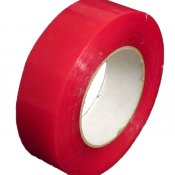 Roll 2-Sided P.S.A. Tape