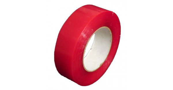 Roll 2 Sided P S A Double Side Tape