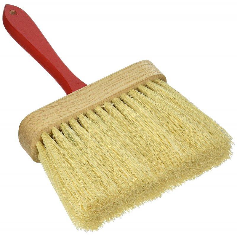 Masonry Brush