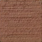 Baja Red Broomed Concrete Pigment