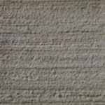 Bayou Broomed Concrete Pigment