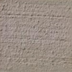 Canyon Broomed Concrete Pigment