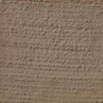 Flagstone Broomed Concrete Pigment