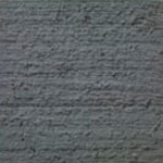 Light Gray Broomed Concrete Pigment