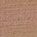 Omaha Tan Broomed Concrete Pigment