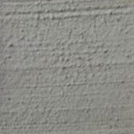 Outback Broomed Concrete Pigment