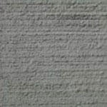 Pewter Broomed Concrete Pigment
