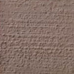 Rustic Brown Broomed Concrete Pigment