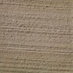 San Diego Buff Broomed Concrete Pigment