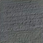 Silversmoke - Carbon Broomed Concrete Pigment