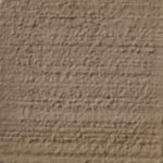 Southern Blush Broomed Concrete Pigment