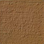 Spanish Gold Broomed Concrete Pigment