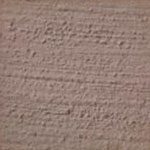 Sunset Rose Broomed Concrete Pigment