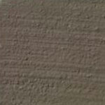 Taupe Broomed Concrete Pigment