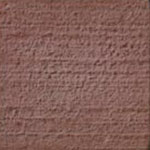 Tile Red Broomed Concrete Pigment